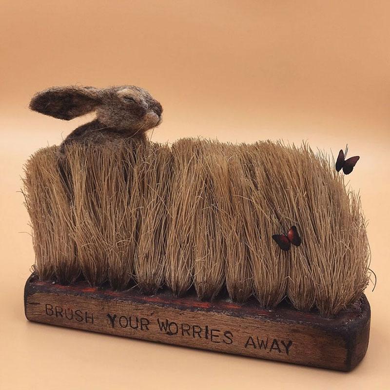 Amazing-miniature-by-Simon-Brown-fubiz-4