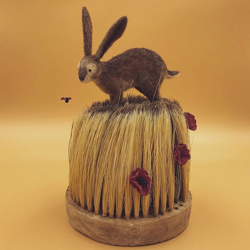 Amazing-miniature-by-Simon-Brown-fubiz-8