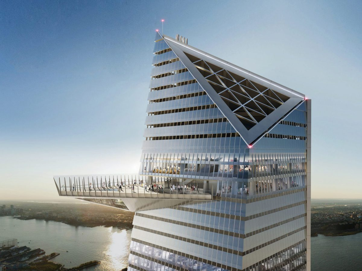 Hudson-Yards-Observation-Deck-courtesy-of-Related-Oxford-e1551980198820