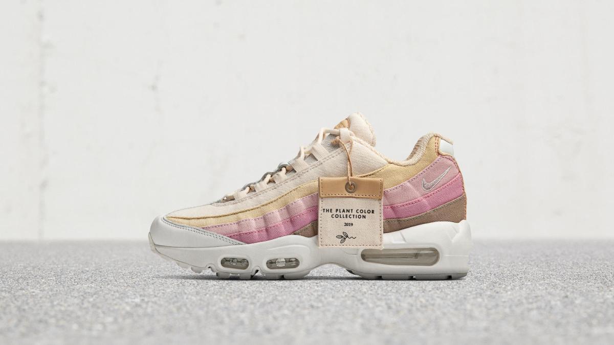 Nike_WomensFootwearPreview_Summer2019_Featured_Footwear-1295_hd_1600