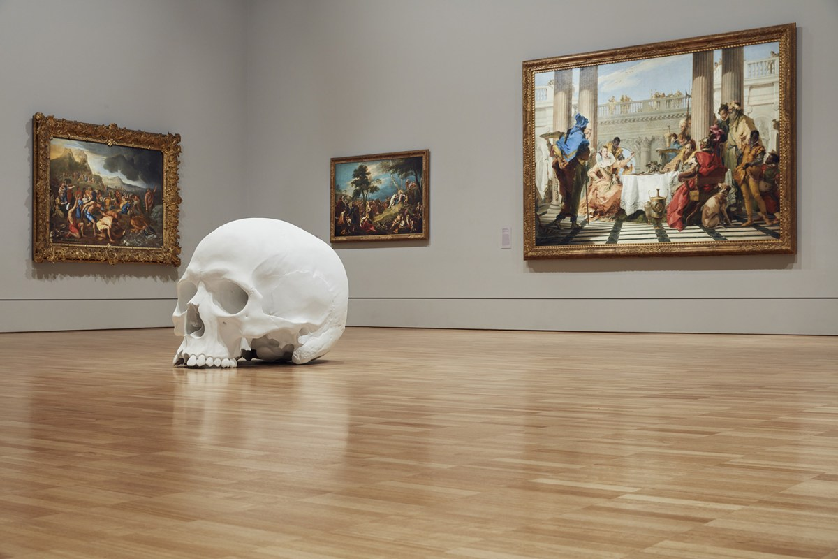 Ron-Mueck-Tom-Ross-4