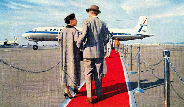The Golden Age of Flying (20)