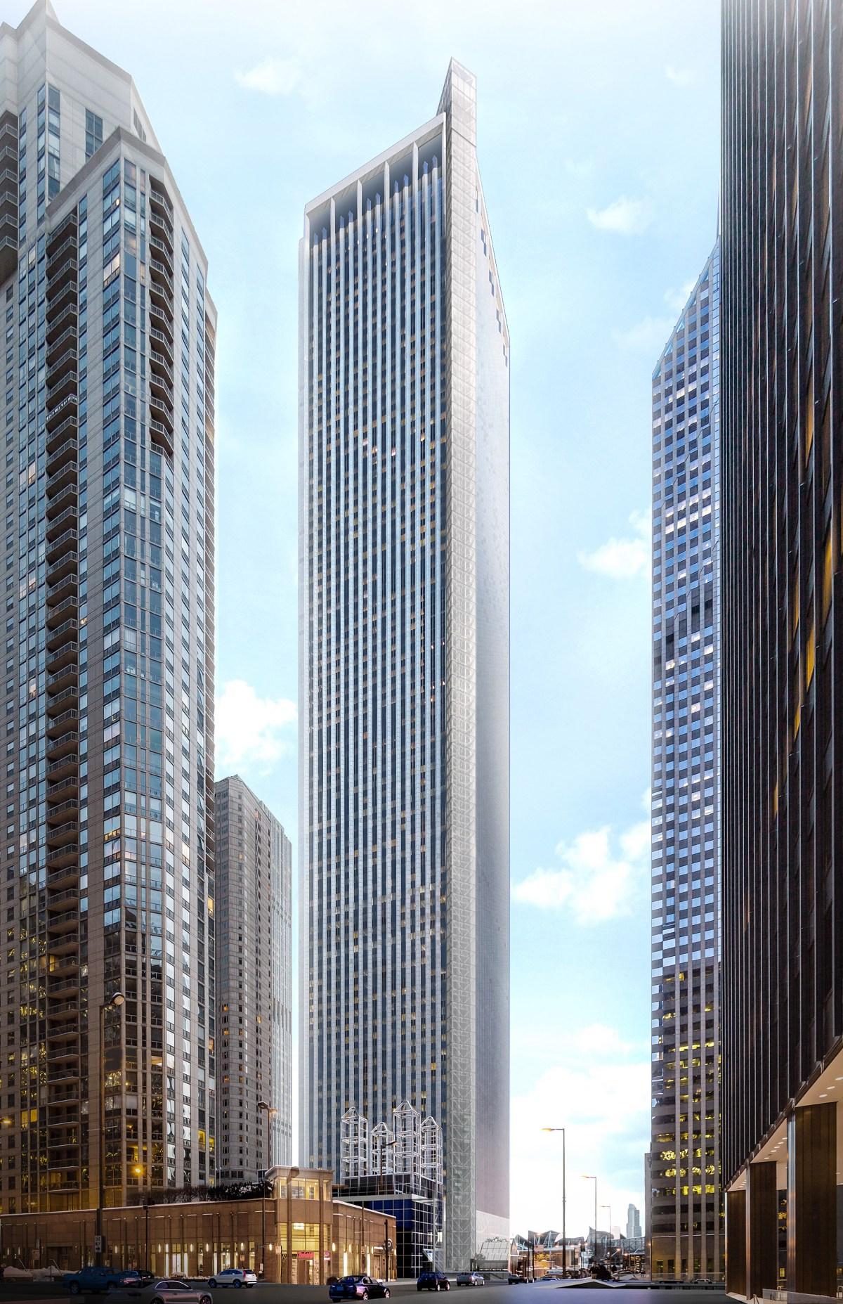 aon-center-solomon-cordwell-buenz-news-architecture-chicago4