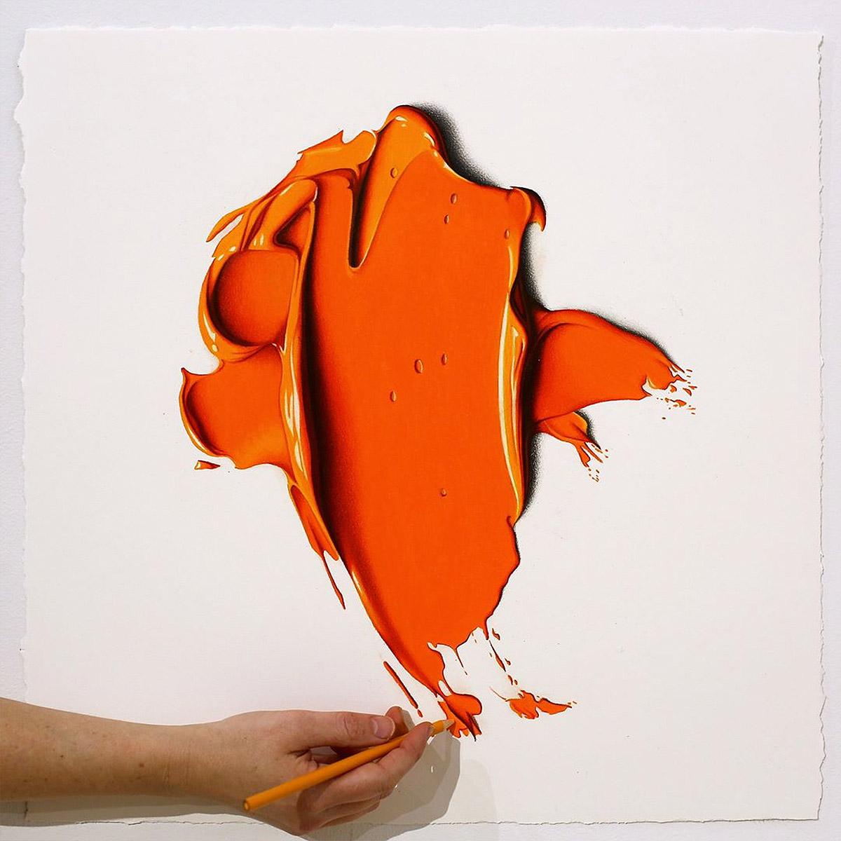 art-hendry-03
