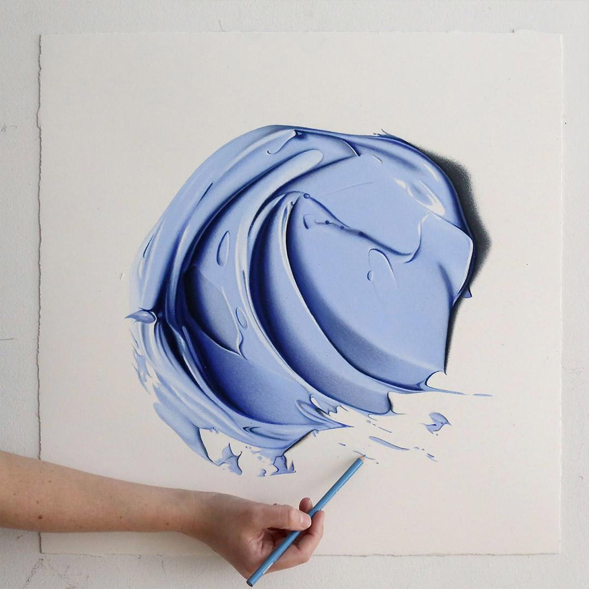 art-hendry-07