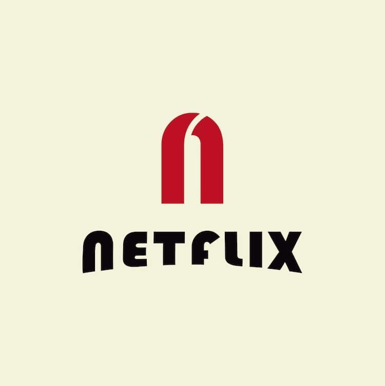 bauhaus-logos-99-designs-4