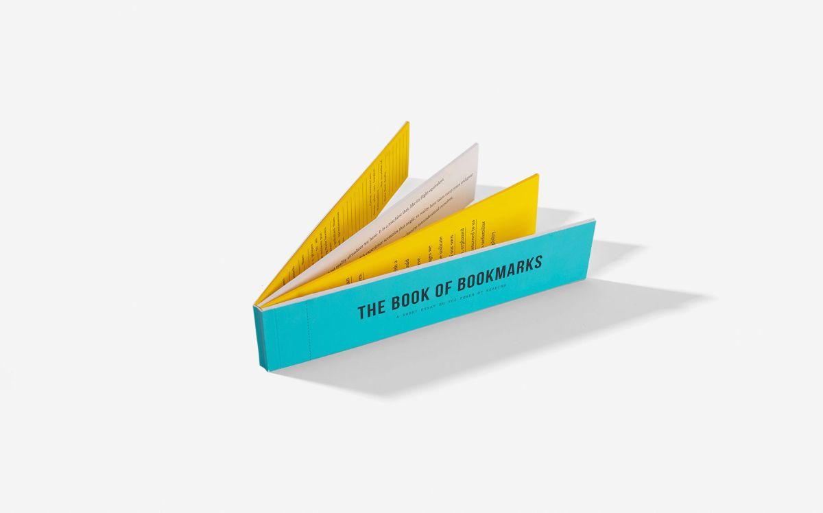 bookofbookmarks4