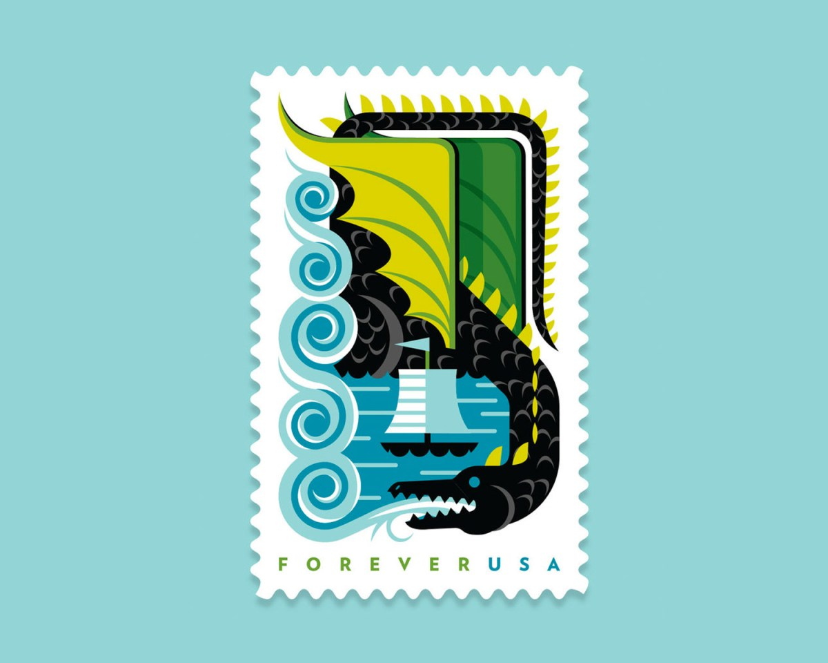 design-dragon-stamps-04