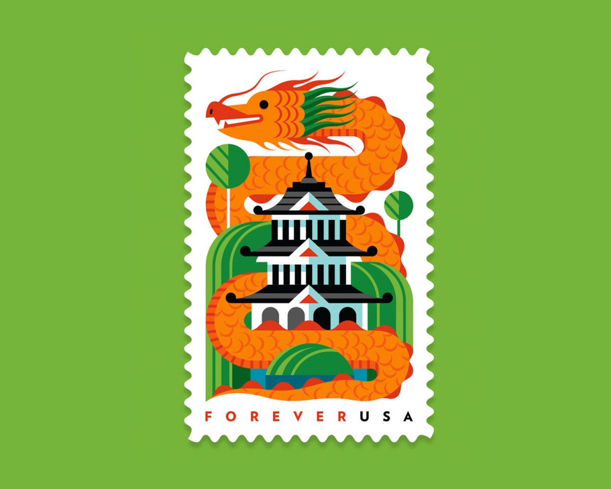 design-dragon-stamps-05