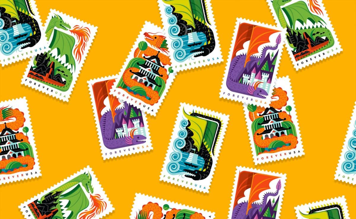 design-dragon-stamps-06