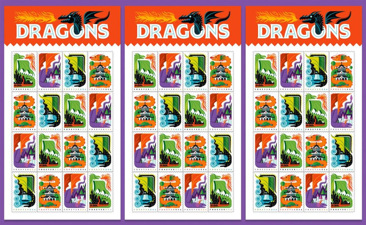 design-dragon-stamps-08