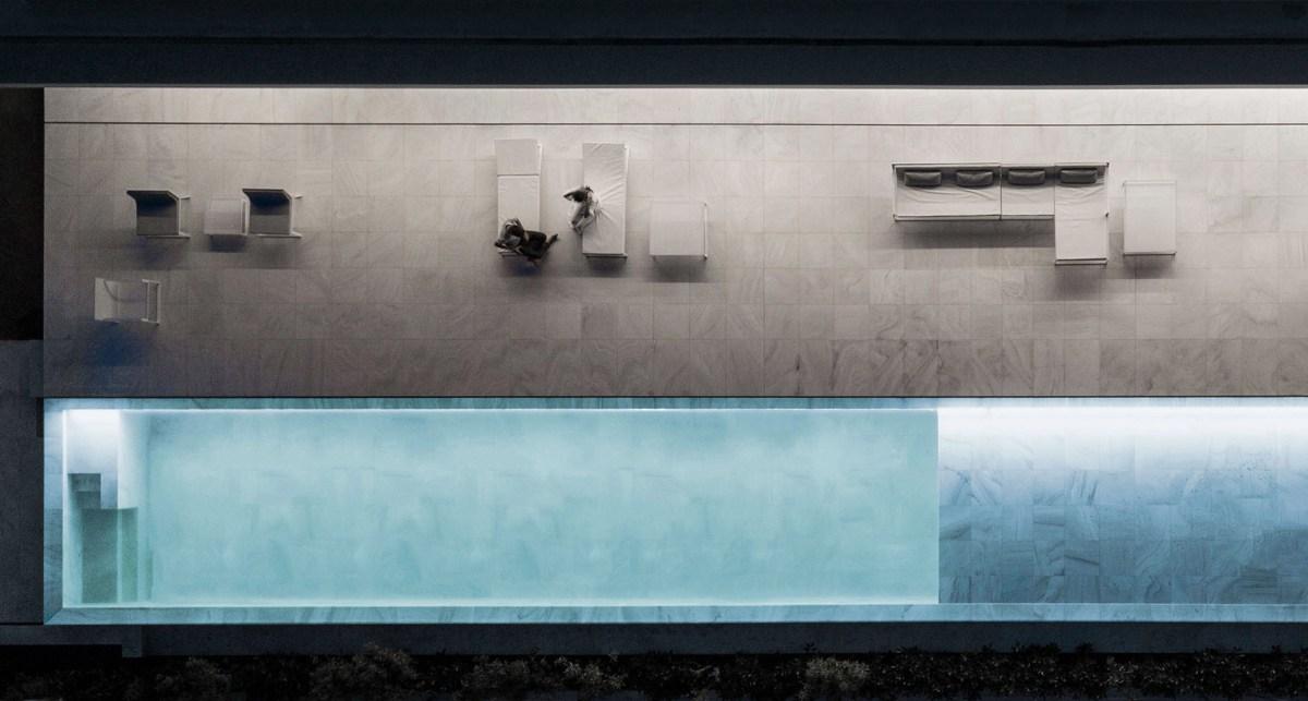 hoffman-house-moss-and-fog-6.5