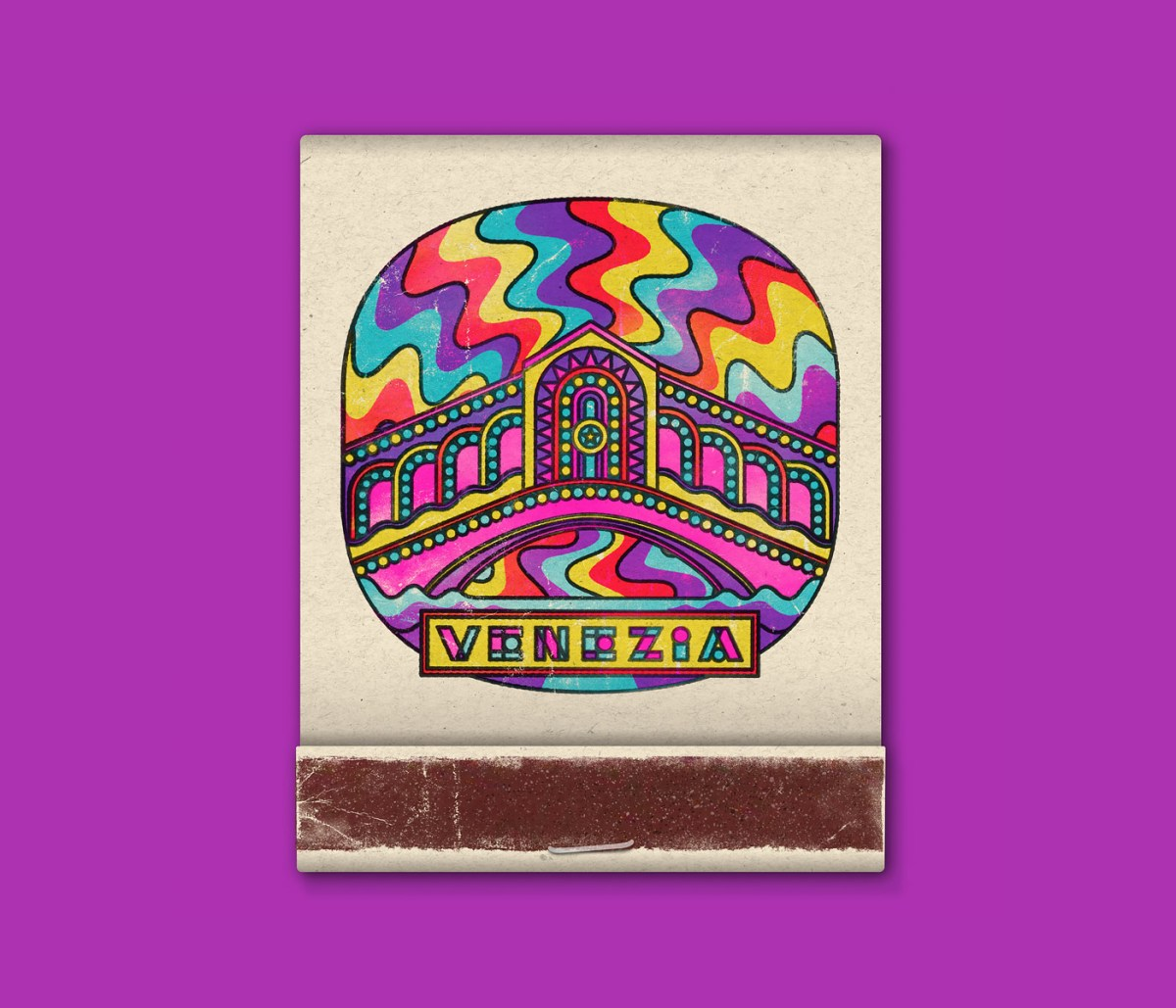 illustration-italy-matchbooks-08