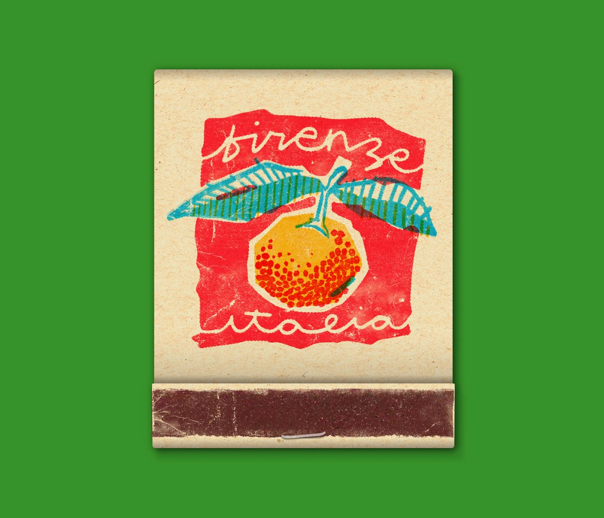 illustration-italy-matchbooks-10