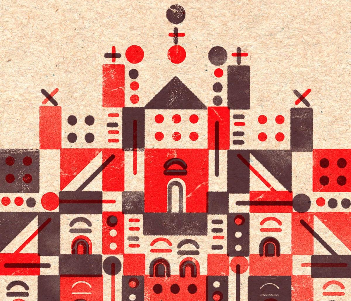illustration-italy-matchbooks-13