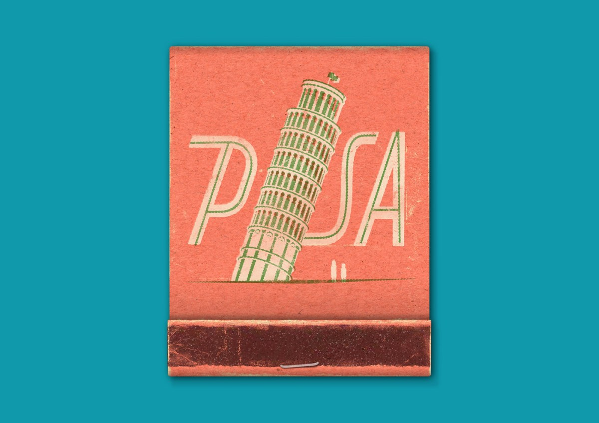 illustration-italy-matchbooks-feature