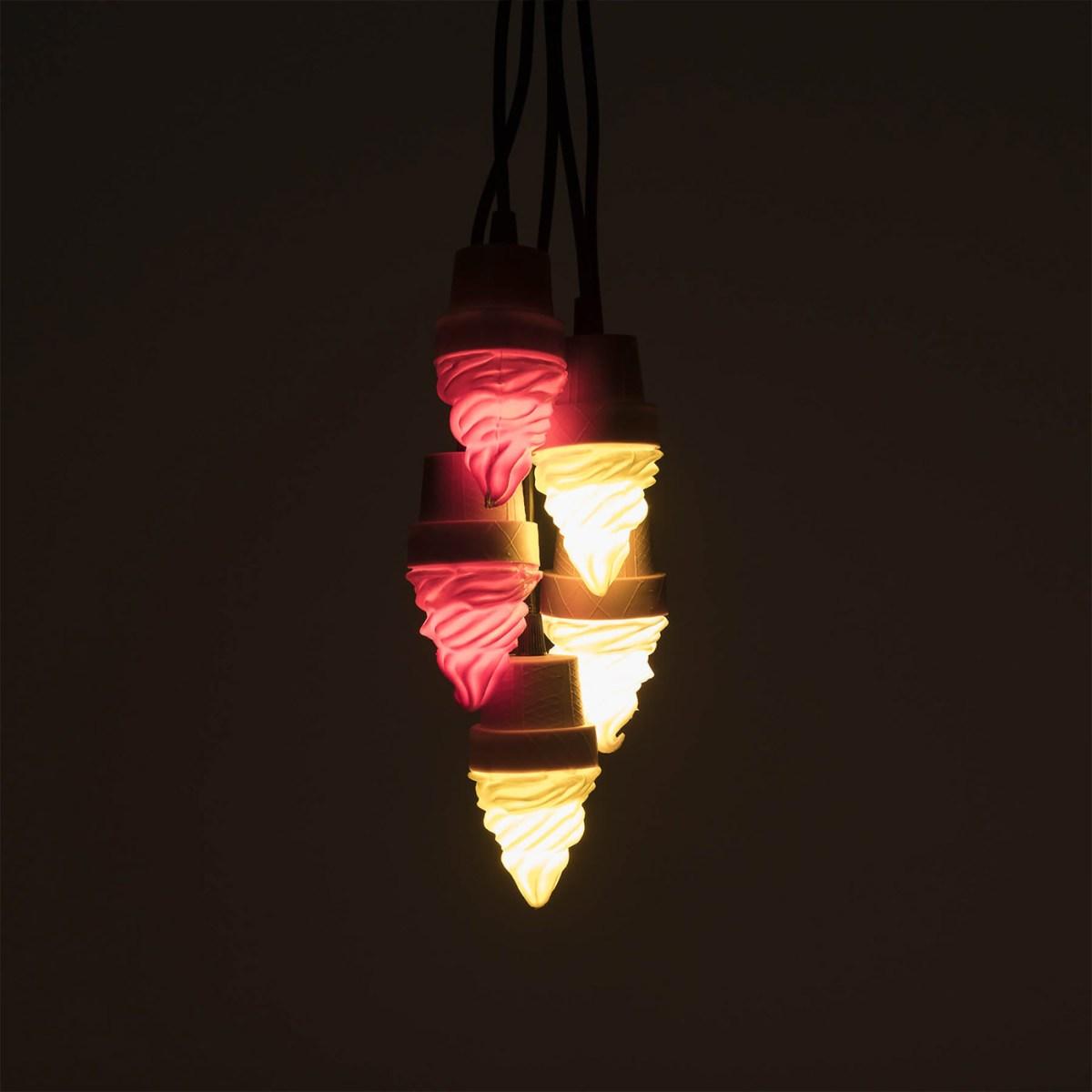 lighting-rrudi-09