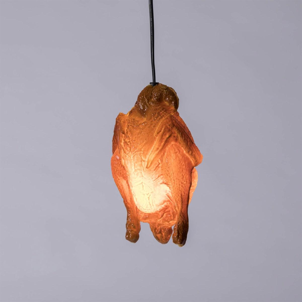 lighting-rrudi-10