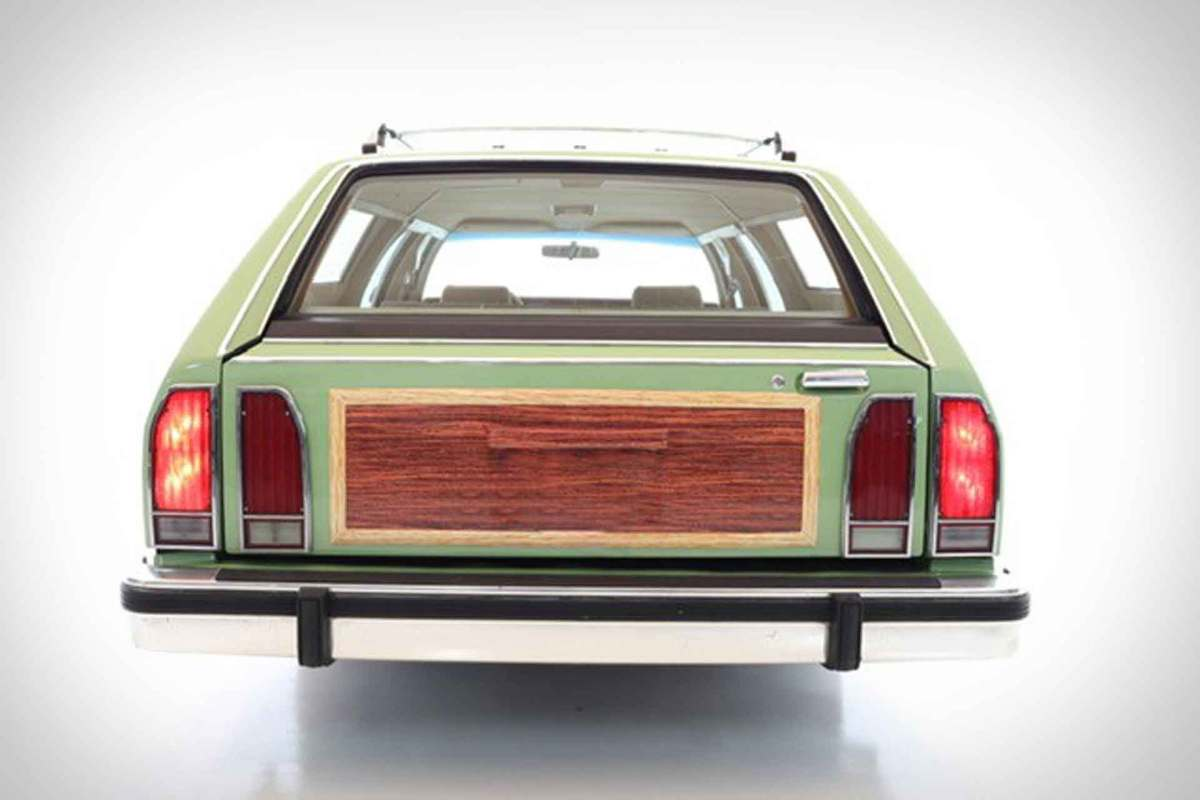 national-lampoon-wagon-5
