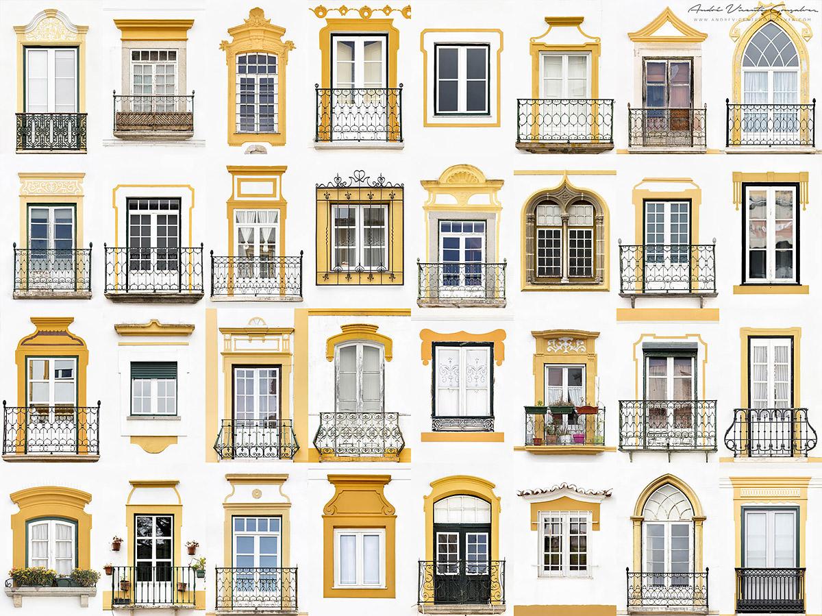 photography-windows-02