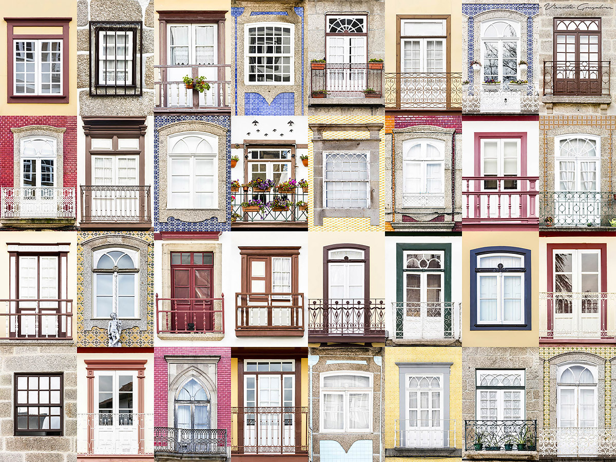 photography-windows-04