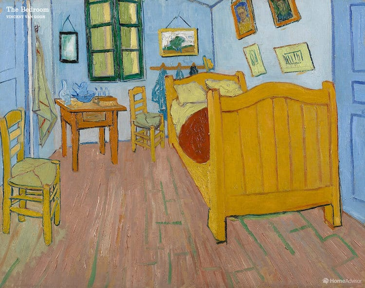 rooms-famous-paintings-neomam-1