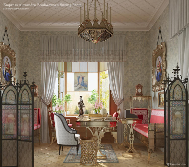 rooms-famous-paintings-neomam-13