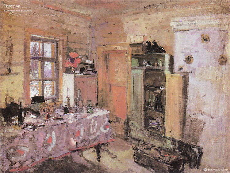 rooms-famous-paintings-neomam-7