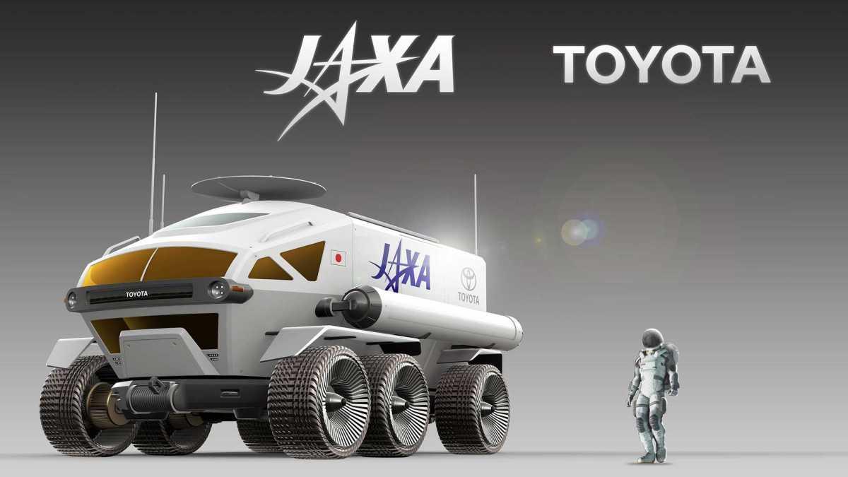 toyota-lunar-rover-concept-art-3