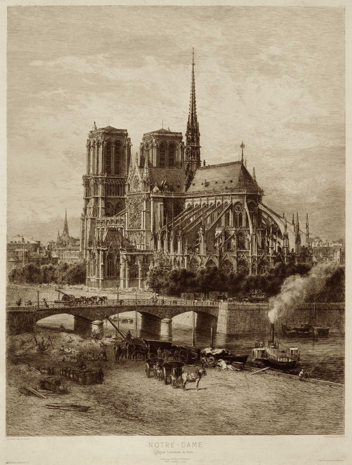 1280px-Notre-Dame_-_Eglise_Cathédrale_de_Paris_2