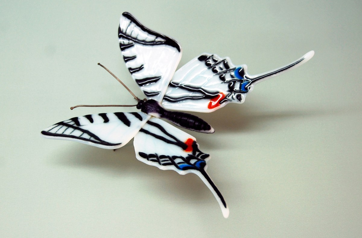 Zebra-swallowtail-1