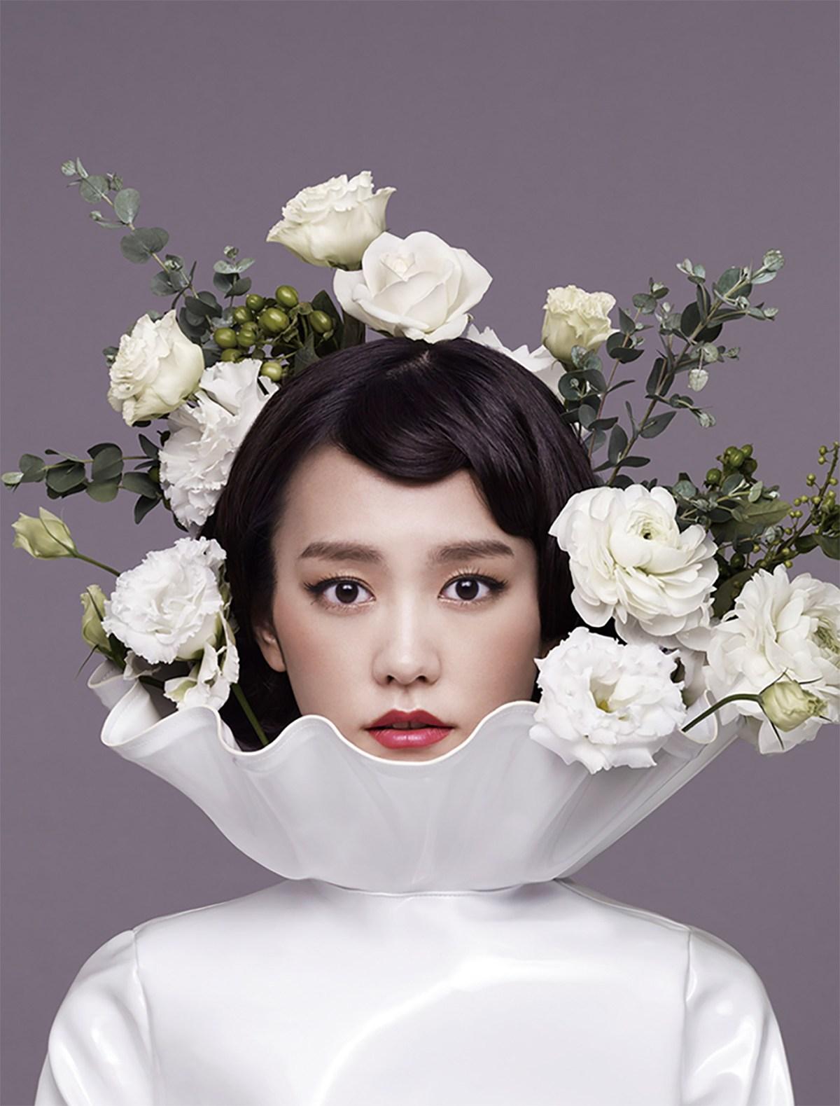 art-yuni-yoshida-16