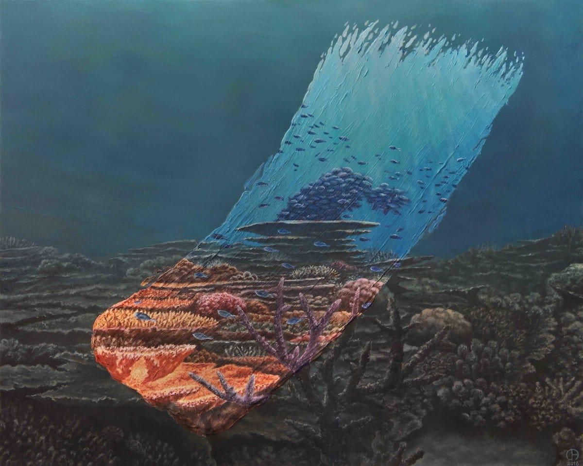 david-ambarzumjan-brushstroke-painting-3