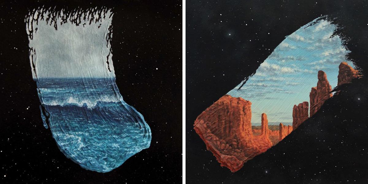 david-ambarzumjan-brushstroke-painting-4-1