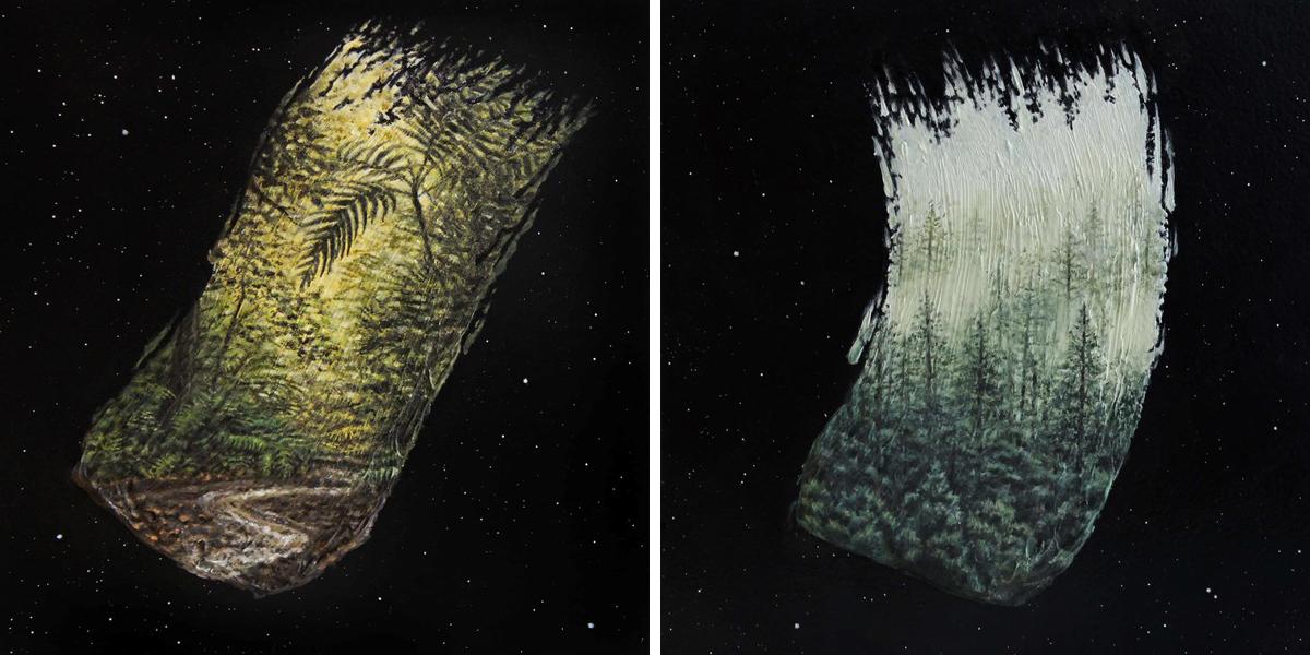 david-ambarzumjan-brushstroke-painting-5