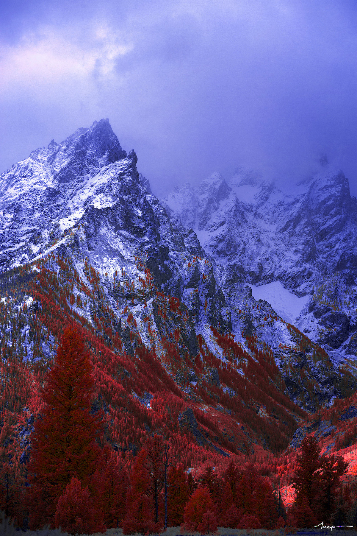 infrared-photo-Tetonic-6