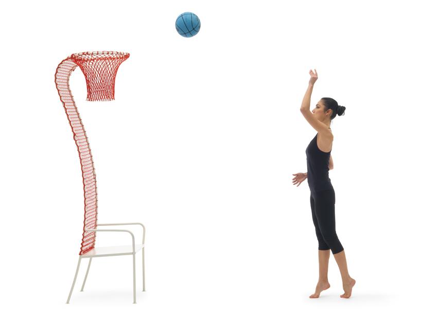 lazybasketball02