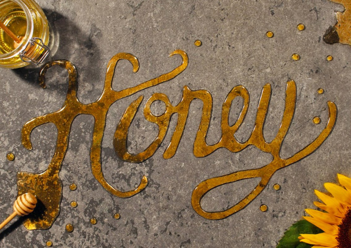 lettering-side-by-side-feature