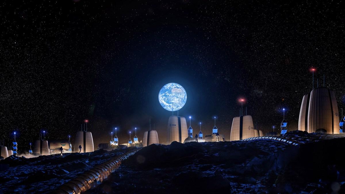 moon-village-som-news-architecture-design_dezeen_2364_hero