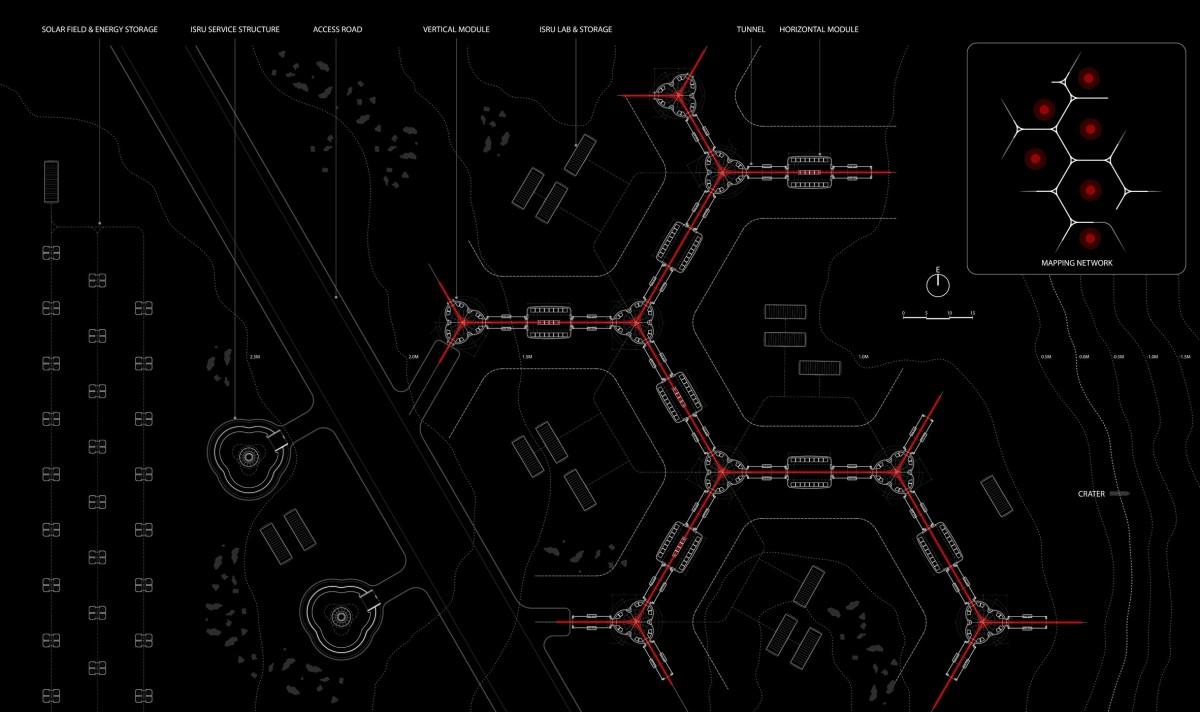 moon-village-som-news-architecture-design_dezeen_2364_master-plan