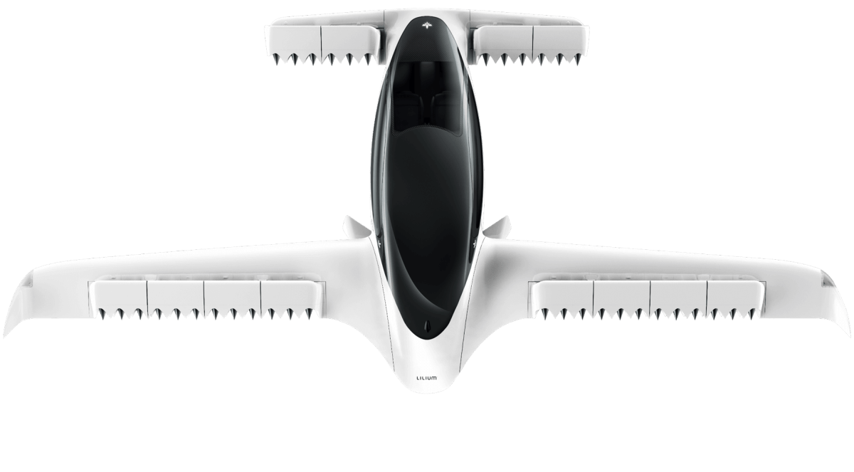 Jet_spec_image