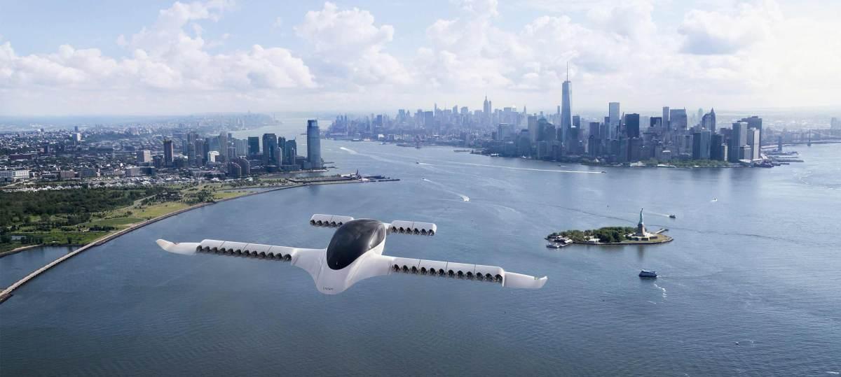 Lilium_Home_Approach_Manhattan