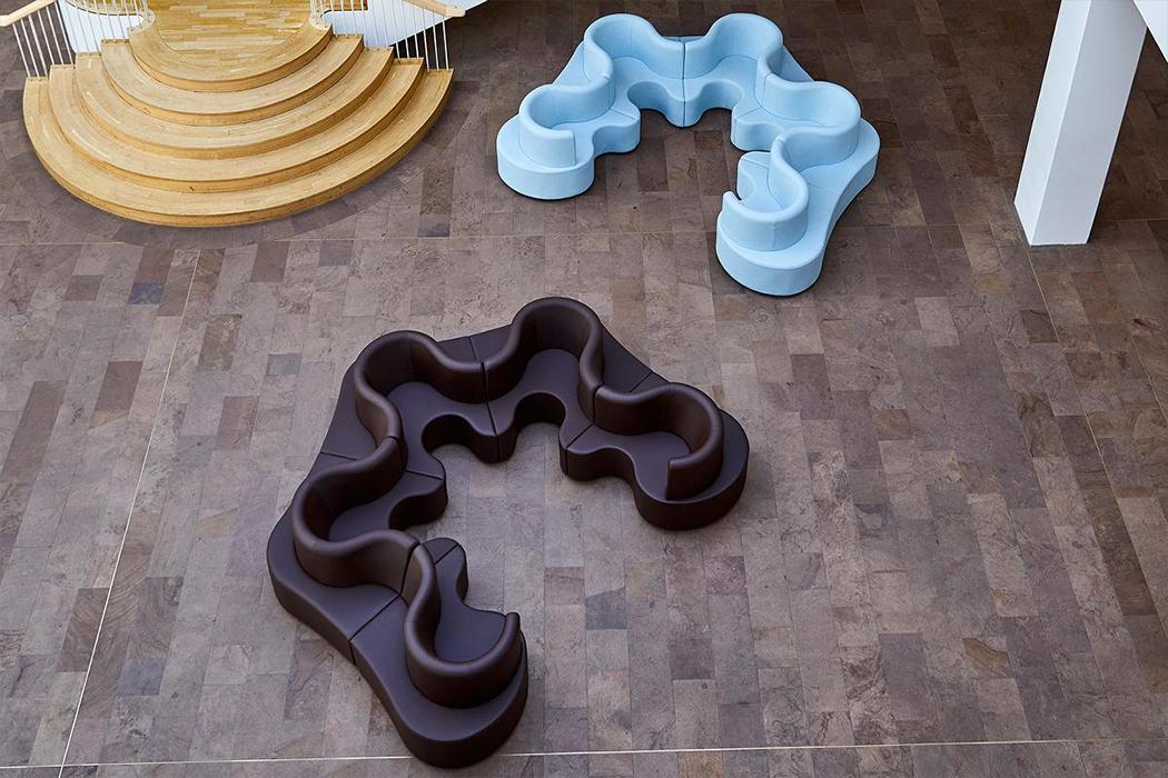 Sofa-Design_02_2