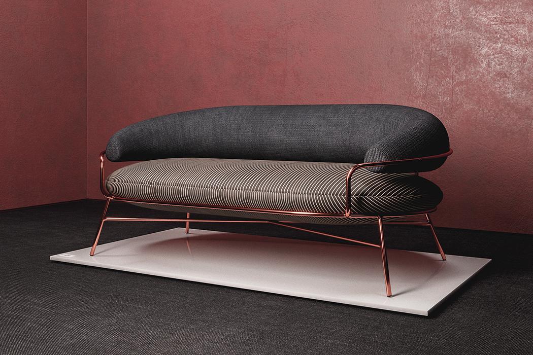 Sofa-Design_04