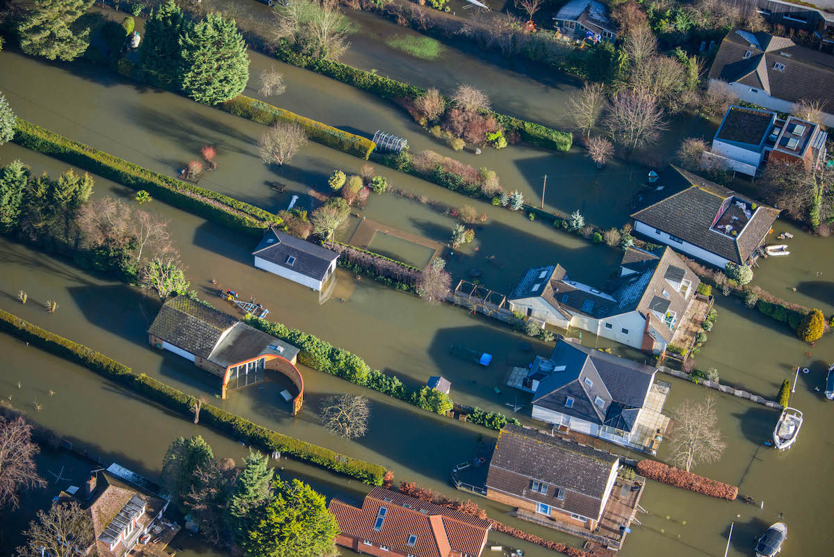 aerial-photos-water-jason-hawkes-1