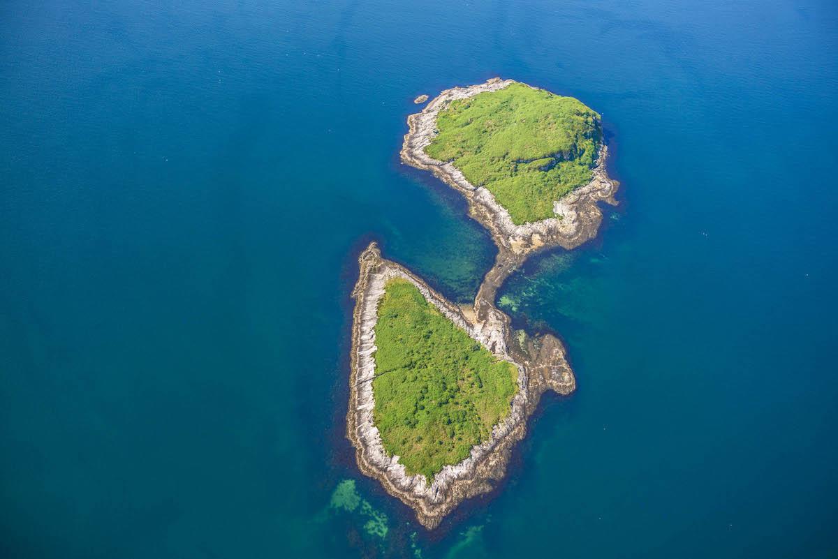 aerial-photos-water-jason-hawkes-18