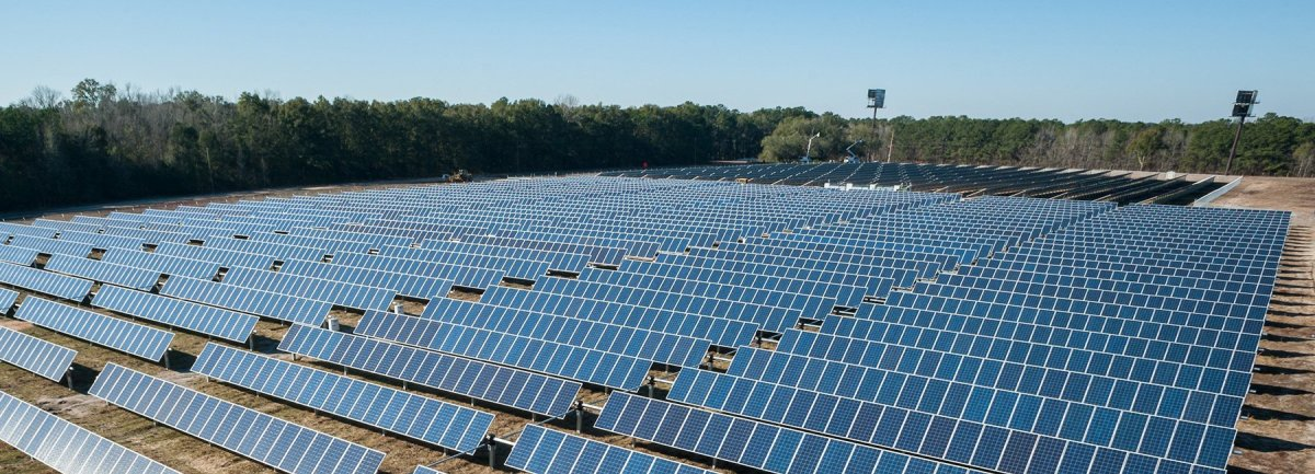 america-renewable-energy-coal-production