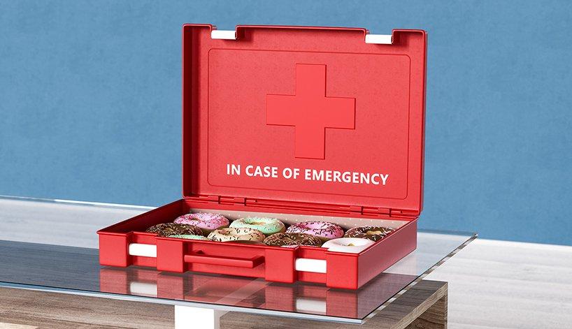 ben-fearnley-emergency-designboom-2