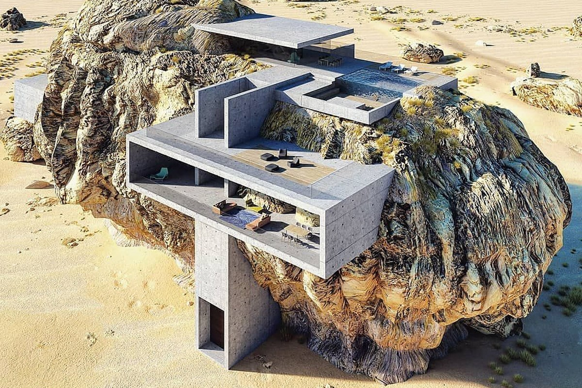 house-in-a-rock-2