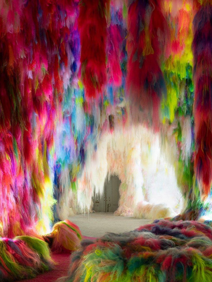 icelandic-pavilion-venice-art-biennale-7